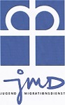 Logo-JMD-GD-Luebeck2013-mittel