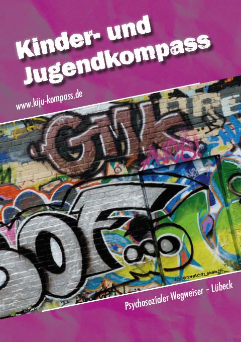 Kinder- und Jugendkompass für Lübeck - Druckversion